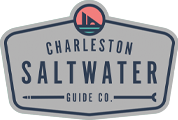 Charleston Saltwater Guide Co.